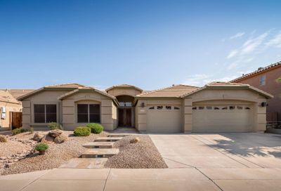3231 W Daley Lane Phoenix AZ 85027