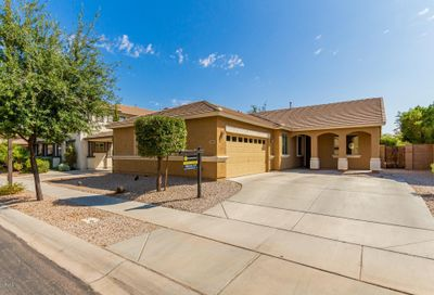 2989 S Fisher Lane Gilbert AZ 85295