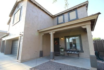 644 E Cleveland Court San Tan Valley AZ 85140