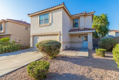 2274 E Hazeltine Way Chandler AZ 85249