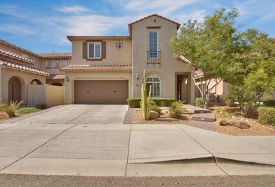 21618 N 39th Terrace Phoenix AZ 85050