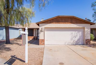 14607 N 40th Place Phoenix AZ 85032