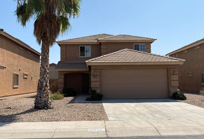 22461 W Woodlands Avenue Buckeye AZ 85326