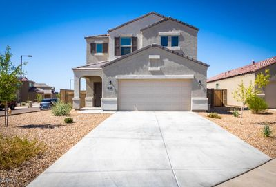 4072 N 309th Circle Buckeye AZ 85396