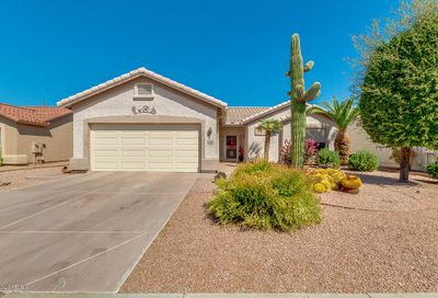 1450 E County Down Drive Chandler AZ 85249