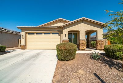 21228 W Berkeley Road Buckeye AZ 85396