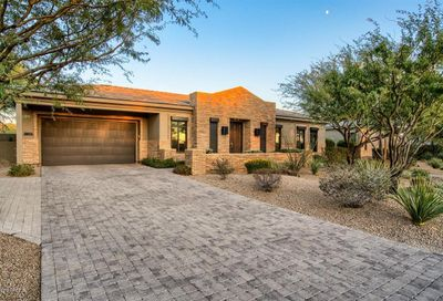 25913 N 89th Street Scottsdale AZ 85255