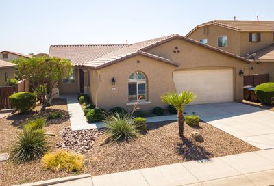 505 W Stanley Avenue San Tan Valley AZ 85140