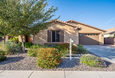 1194 W Plane Tree Avenue San Tan Valley AZ 85140