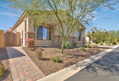 2060 N 89th Place Mesa AZ 85207
