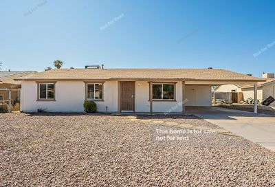 13008 N 36th Place Phoenix AZ 85032