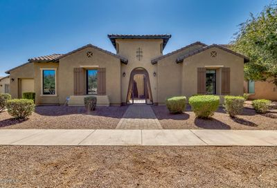 3153 E Red Oak Court Gilbert AZ 85297