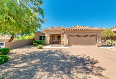 35328 N 94th Street Scottsdale AZ 85262