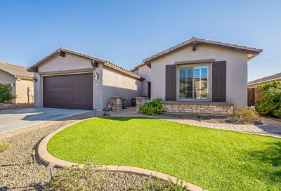 595 W Dragon Tree Avenue San Tan Valley AZ 85140