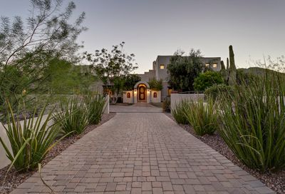 8102 N 53rd Place Paradise Valley AZ 85253