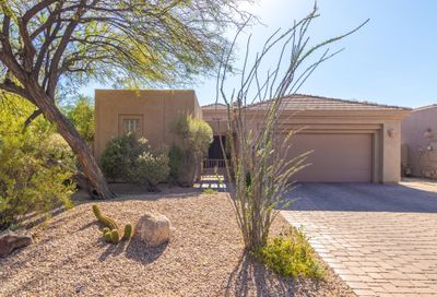32944 N 70th Street Scottsdale AZ 85266