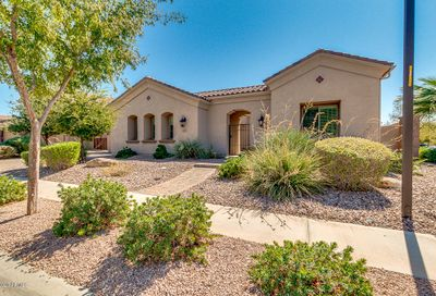 351 W Yellowstone Way Chandler AZ 85248