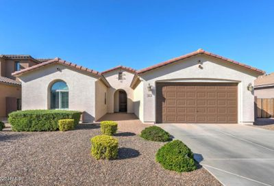 652 W Dragon Tree Avenue San Tan Valley AZ 85140
