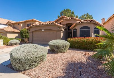16643 N 59th Place Scottsdale AZ 85254