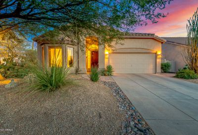 3055 N Red Mountain -- Mesa AZ 85207