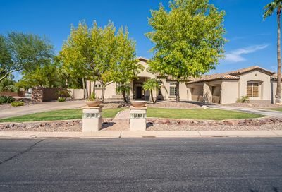 330 E Canyon Creek Drive Gilbert AZ 85295