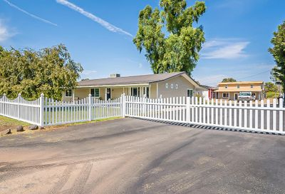 3348 E Redfield Road Gilbert AZ 85234