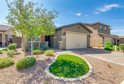 819 W Whistling Thorn Avenue San Tan Valley AZ 85140