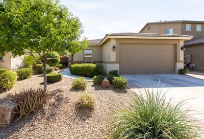 1497 W Apricot Avenue San Tan Valley AZ 85140
