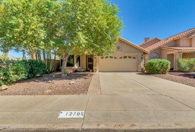 12795 N 89th Place Scottsdale AZ 85260