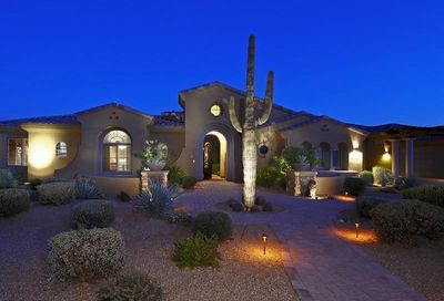 27647 N 70th Street Scottsdale AZ 85266