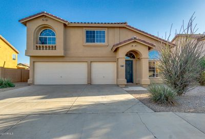 937 E Rosebud Drive San Tan Valley AZ 85143