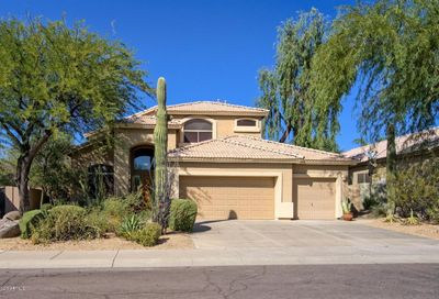 7458 E Wingspan Way Scottsdale AZ 85255