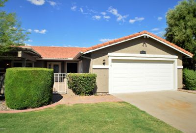 1308 Leisure World -- Mesa AZ 85206