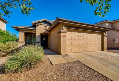 1738 W Quick Draw Way Queen Creek AZ 85142