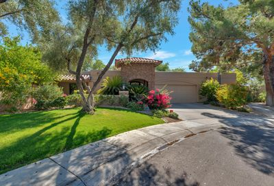 7435 E Mercer Lane Scottsdale AZ 85260