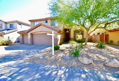 6411 E Betty Elyse Lane Scottsdale AZ 85254