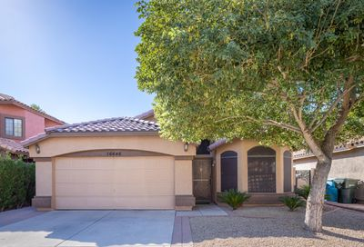 16646 N 59th Place Scottsdale AZ 85254