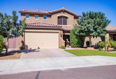 1486 W Princess Tree Avenue Queen Creek AZ 85140