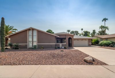 9801 W Pinecrest Drive Sun City AZ 85351