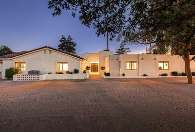 12012 N 68th Place Scottsdale AZ 85254