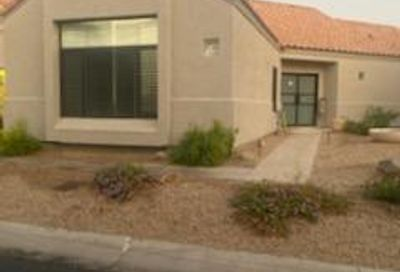 23785 N 75th Street Scottsdale AZ 85255