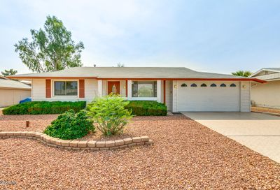 12608 N Pebble Beach Drive Sun City AZ 85351