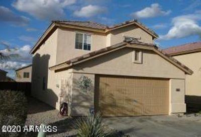 1044 E Stardust Way San Tan Valley AZ 85143