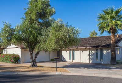 5812 N 44th Place Phoenix AZ 85018