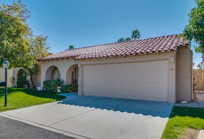 7337 E Rose Lane Scottsdale AZ 85250