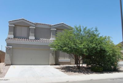 5632 S 236th Avenue Buckeye AZ 85326