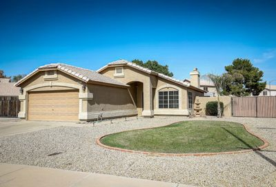 8834 W Jennifer Rose Court Peoria AZ 85345