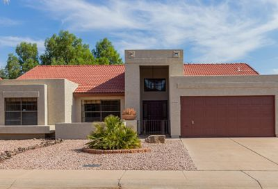 10835 N 111th Place Scottsdale AZ 85259