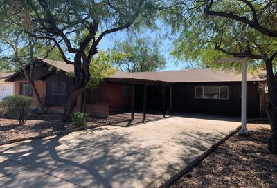8535 E Edgemont Avenue Scottsdale AZ 85257
