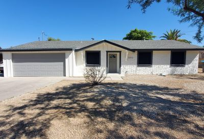 10833 N 38th Place Phoenix AZ 85028